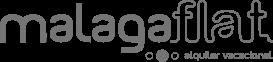 malagaflat