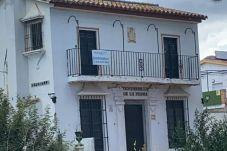 Plot in Benalmadena - Emblemático Restaurante