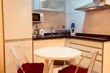 Estudio en Málaga - Estudio / Loft en venta San Telmo