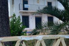Parcela en Benalmadena - Emblemático Restaurante