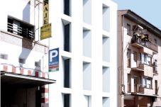 Complejo en Málaga - Edificio Residencial en venta en calle Refino